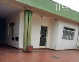 Goiânia - Casa Padrão - Setor Negrão de Lima