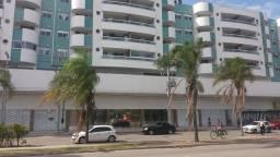 Vendo apartamento em Cabo Frio. Estudo permuta por apartamento no Rio de Janeiro