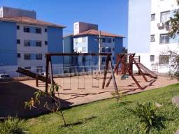 Apartamento à venda com 2 dormitórios em Agronomia, Porto alegre cod:150219