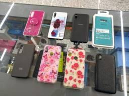 Capas Smartphone por apenas R$ 15,00 !!
