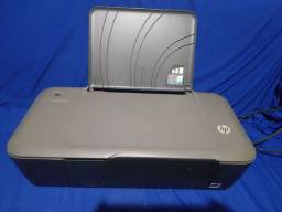 Impressora HD