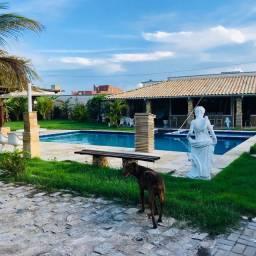 Título do anúncio: Aluguel Casa de praia - Pacheco / Ce