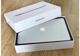 (LACRADO) MacBook Air 128GB Ssd i5.