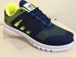 Título do anúncio: Adidas Max Primeira Linha na Caixinha Atacado