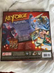 Jogo Keyforge