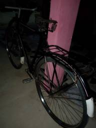 Bicicleta ano 1964