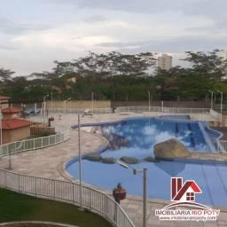 Título do anúncio: Apartamento Villa mediterrâneo/ Avenida Raul Lopes