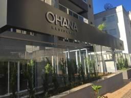 Apartamento novo a venda no bairro Tabajaras