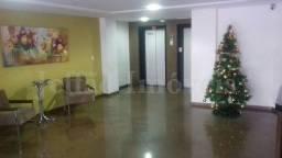 Título do anúncio: Ótimo apartamento para locação no centro da cidade Volta Redonda
