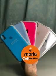 Capas, Cases de iPhone XS Max