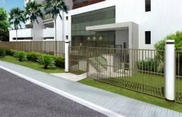 Título do anúncio: EA- Lindo apartamento no Aflitos! 2 quartos, 50m² | (Edf. Park Home)