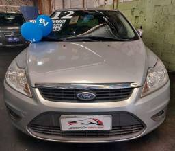Título do anúncio: Ford  Focus  Ghia automático