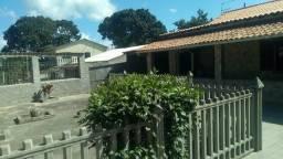 Linda Casa no Outeiro em Araruama
