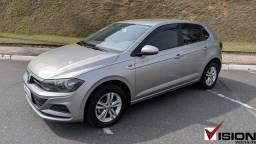 Título do anúncio: VW Polo Hatch MSI 1.6 2019 Completo