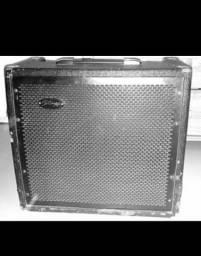 Amplificador  Para Baixo 60w Stagg 60ba