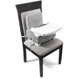 Título do anúncio: Cadeira de Alimentação Portátil Bebê Cadeira Infantil Comer Cosco - Nova