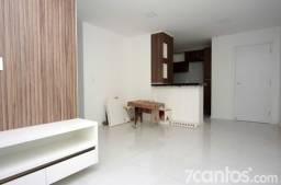 Apartamento, Messejana, 3 Quartos