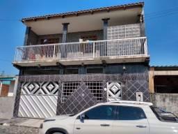 Venda Casa Conjunto Carlos Braga, Duplex.