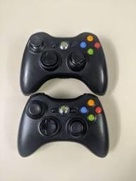 Manetes Xbox 360
