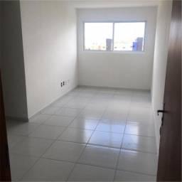 Apartamento Valentina ( Gramame )