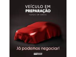 Título do anúncio: Honda FIT 1.5 LX 16V FLEX 4P AUTOMATICO