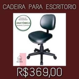 Cadeira preta cadeira preta cadeira preta cadeira preta cadeira preta cadeira preta