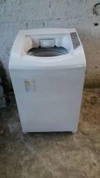 Título do anúncio: Máquina de lavar Brastemp 10kg