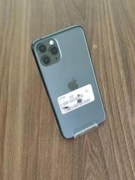 iPhone 11 Pro 64 Gigas ? 91% (Estudo trocas)