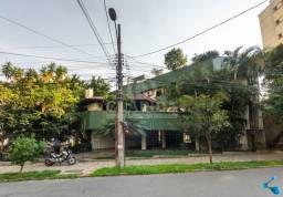 Apartamento à venda com 3 dormitórios em Petrópolis, Porto alegre cod:200991