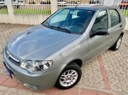 Fiat Palio Fire Economy 2014 1.0 Flex Completo