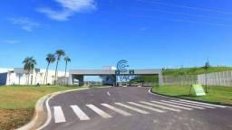 Terreno à venda, 457 m² por R$ 577.500,00 - Condomínio Villa Jardim - Cuiabá/MT