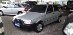 Fiat Uno Mille 2004
