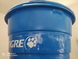 Caixa de Água 500l