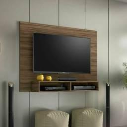 Painel para Tv até  47 polegadas
