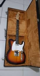 Guitarra Tagima Telecaster MG52