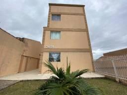 Título do anúncio: Apartamento Locação Bairro Alto - Curitiba/PR - Sem Fiador