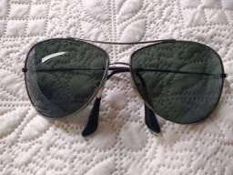 Óculos Ray-Ban Original - unissex