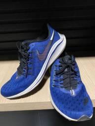 Nike vomero 14 tamanho 44