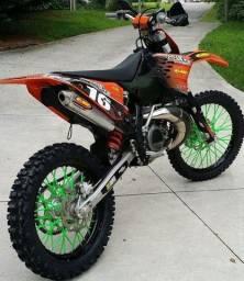 Capa para raio de moto, bike e cadeira de rodas