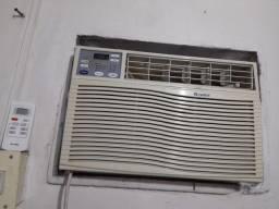 Ar-condicionado 7000btus