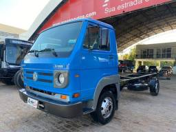 VW 5-140 2012 chassi