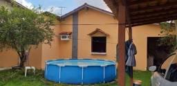 Casa em Condomínio para Venda em Ananindeua, Águas Brancas, 1 dormitório, 1 banheiro, 1 va