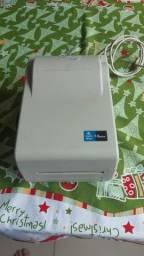 Impressora Argox OS-214TT
