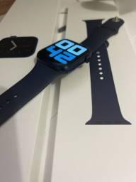 Vendo Apple Watch 6 44