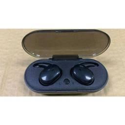 Fone de Ouvido Bluetooth y30 Original (NOVO)