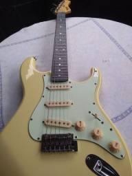 Guitarra Tagima Classic