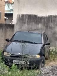 Fiat Palio ano  2000