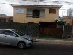 Vendo casa 8 quartos na Jeronimo Câmara-Lagoa Nova