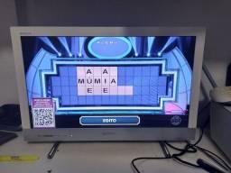Tv monitor Sony KDL-22EX425
