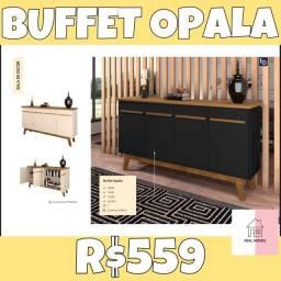 Buffet preto buffet preto buffet preto buffet preto buffet preto buffet preto buffet preto